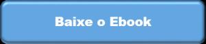 Baixe o Ebook